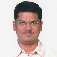 Kasim Textile Mills Pvt Ltd